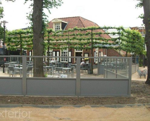 Behrens Hannover | Xterior 4