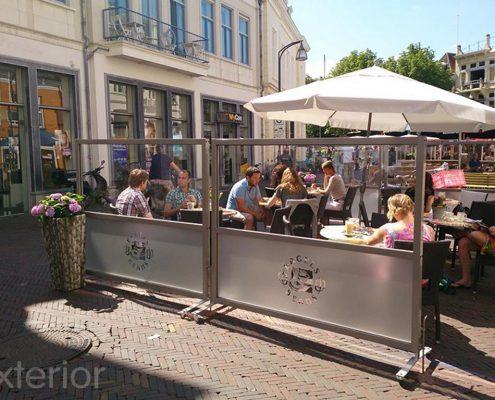 Behrens Hannover | Xterior 15